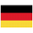 Germany-Flag-icon3