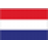 Netherlands-Flag-icon3